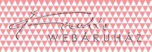 Kartonpapír - Pink -fehér, geometrikus háromszögek mintás karton 29,5x20cm, 1 lap