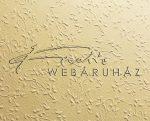 Domborkarton - Firenze mintás pezsgő színű Karton, 220gr, 29x20cm, 1 lap