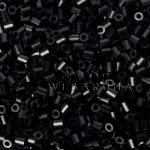 Hama - Vasalható dekorgyöngy fekete