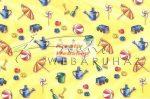 Kreatív hobby - Kartonpapír - Vízparti Játékok, Karton
