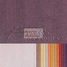 Domborított papír - Textúrás, 120gr.