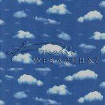 Kreatív hobby - Transzparens papír - Felhő