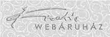 Transzparens papír - Barokk, Fehér, 20x30 cm, 5 lap