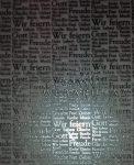 Transzparens papír - Esküvői fehér, összefonódó szívek, pezsgőspoharak, stb. minta, 20x30 cm, 4 lap