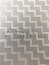 Transzparens papír - Fehér - Lépcsős - 10 lap