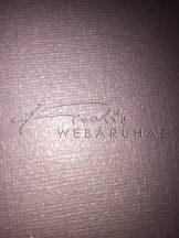 Gyöngyház fényű, Levendula színű papír 90gr