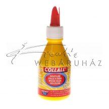 Dekupázsragasztó, 100 ml - COLLALL White Glue
