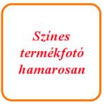 Meghívó készlet - Színes Boríték és Meghívó 14x14 cm, 50 darab