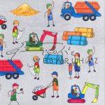 Kreatív hobby - Kartonpapír - Építkezés, Karton
