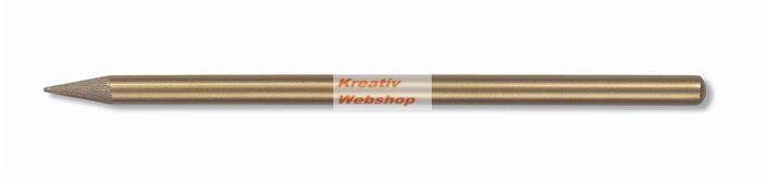 Színes ceruza, famentes - KOH-I-NOOR Progresso 8750