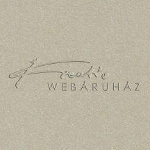 Metál fényű papír - Homokszínű metál csillogású papír 120gr, Kétoldalas - Eukaliptusz