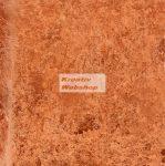 Kreatív hobby - Füstfólia pehely réz M5 100 ml