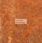 Kreatív hobby - Füstfólia pehely kevert M11 100 ml