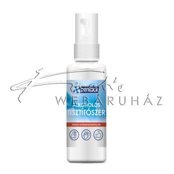 Kézfertőtlenítő spray - 60 ml