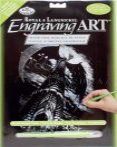 Kreatív hobby - Sárkánytorony