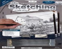 Kreatív hobby - Szekér