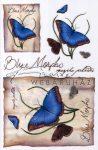 Kék Pillangók dec.transz