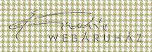 Kartonpapír - Taupe (szürkés barna)-fehér, mini Pepita kocka mintás karton 29,5x20cm, 1 lap
