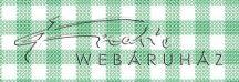 Kartonpapír - Kockás terítő, fűzöld nagykocka mintás karton, 29,5x20cm, 1 lap