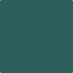 Selyempapír - Fenyőzöld selyempapír