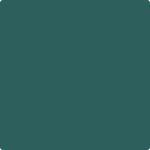 Selyempapír - Méregzöld selyempapír