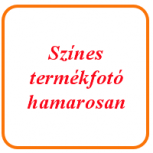 Képkarcoló - Képkaparó - Karckép készítő - Karckészlet
