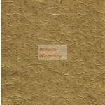 Domborított kézipapír