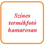 Pasztelltömb (pasztell blokk)
