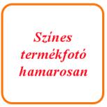 LA4 boríték, DL boríték vagy francia boríték - 22x11 cm