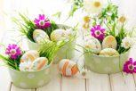 Húsvét, Húsvétra, Húsvéti ötletek