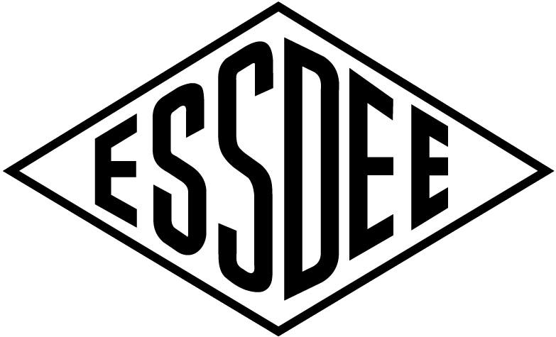 ESSDEE